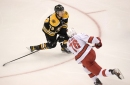 Projected Lines - Game 2, Hurricanes and Bruins: No injuries... yet