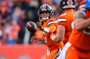 A 2020 Broncos' Roster Prediction