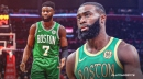3 reasons Celtics will beat Sixers in 2020 NBA Playoffs