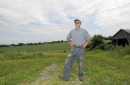 Your View by a Lower Macungie farmer: How we can preserve farmland and open space
