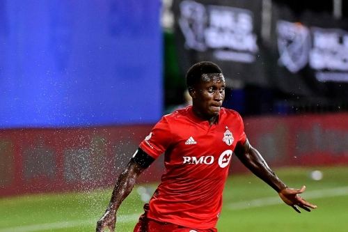 LIVE: Toronto FC 0-0 Vancouver Whitecaps–Match thread, starting lineups, & how to watch