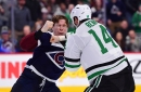 No Extra Motivation Required as Stars Face Avalanche