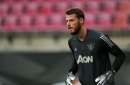 Rio Ferdinand explains what Manchester United need to tell David de Gea