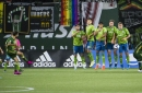 Sounders at Timbers, live stream: Game time, TV schedule and lineups