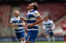 Jordan Hugill joins Norwich City from West Ham United