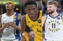 Doyel: Pacers face tough calls on Myles Turner, Domantas Sabonis and (gulp) Victor Oladipo