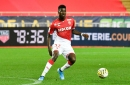 Monaco demand Anthony Martial-like offer for Benoit Badiashile after rejecting Manchester United's opening bid