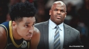 Malcolm Brogdon didn't like how Pacers played under Nate McMillan