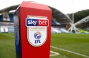 EFL 'to redouble efforts' to hit Stoke with salary cap after Derby County fiasco