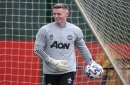 David de Gea or Dean Henderson? Mark Bosnich predicts who will be Manchester United's number one next season
