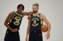 Doyel: Prehistoric Pacers aiming to avoid asteroid, join rest of the NBA in modern game