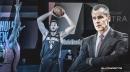 Thunder coach Billy Donovan speaks out on key adjustment to help maximize Danilo Gallinari