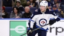 In what situation would Jets want to trade Patrik Laine?