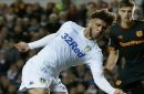Derby County keen on Leeds United attacker Tyler Roberts?