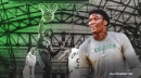 Celtics' Robert Williams could benefit big time with 'Time Lord ' nickname amid sponsorship talks