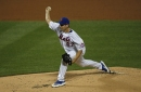 The potential Steve Cohen effects on Mets roster: Sherman