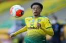 Newcastle complete £15m Jamal Lewis signing from Norwich City