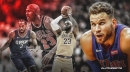The reason there will never be another Michael Jordan, per Blake Griffin