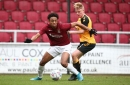 Aston Villa linked with move for highly-rated youngster Caleb Chukwuemeka