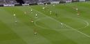 Jose Mourinho lavishes Manchester United danger man Paul Pogba with praise during Tottenham team talk