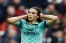 Thomas Tuchel rules out Paris Saint-Germain move for Arsenal's Matteo Guendouzi