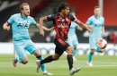 Micah Richards shares concern over Man City's Nathan Ake signing