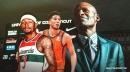 Devin Booker, Bradley Beal's path to winning championship, per Ray Allen