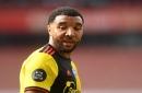 Saturday's Tottenham Hotspur transfer talk news roundup: Harry Kane, Troy Deeney, Arkadiusz Milik