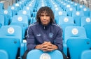 Redknapp hits out at Nathan Ake critics as he defends Man City transfer