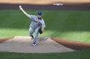 Open Thread: Mets vs Blue Jays, 9/12/20