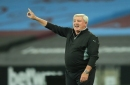 Preview: Newcastle United vs. Blackburn Rovers - prediction, team news, lineups