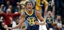 NBA Rumors: Pelicans, Pacers Could Explore Lonzo Ball-For-Myles Turner Deal In 2020 Offseason