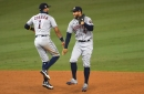 How real are the Astros' chances to make it to the playoffs?