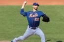 Open Thread: Mets vs. Phillies, 9/15/20