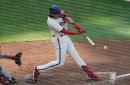 Gamethread 9/15: Mets at Phillies
