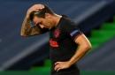 Wednesday's Manchester City transfer talk news roundup: Kylian Mbappe, Jose Gimenez, Nathan Ake