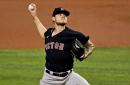 Daily Red Sox Links: Tanner Houck, Bryan Mata, Kumar Rocker