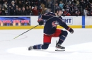 2019-20 Player Review: Zach Werenski leads all NHL defensemen in goals, removes any and all doubt in stellar season