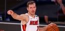 NBA Rumors: Signing Goran Dragic 'Makes Too Much Sense' For LA Lakers, Per 'Bleacher Report'