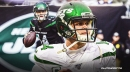 Sam Darnold not 'playing the game smartly', according to this NFL insider