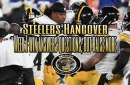 Podcast: Steelers win in opener answers questions, but raise more