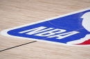 This year's NBA draft moved back again, rescheduled for Nov. 18