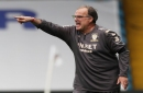 Marcelo Bielsa takes blame for EFL Cup exit to Hull City