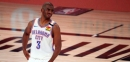 NBA Rumors: Chris Paul To Bucks 'Highly Unlikely' To Happen In 2020 Offseason, 'The Athletic' Reports