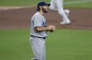 Dodgers News: Clayton Kershaw Brushes Off Fan-Less Games