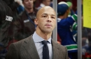 Maple Leafs hire Manny Malhotra as assistant coach