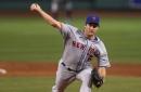 Open thread: Mets vs. Phillies, 9/17/20