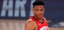 NBA Rumors: Knicks Emerging As Favorite Trade Destination For Russell Westbrook In 2020 Offseason