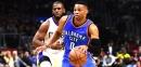 NBA Rumors: Chris Paul 'More Desirable Trade Target' Than Russell Westbrook, Per Eric Pincus
