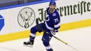Cirelli had up-and-down series, but came through big for Lightning in end